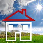 выделение земель для многодетных семей