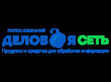 Перевыпуск сертификата через «Клиент Деловой Сети»