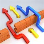 Предприниматели Приморья изложили свои предложения по развитию конкуренции