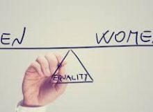 Гендер и бизнес
