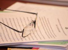 Судебная практика по налоговым спорам - декабрь 2014 года