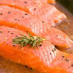 Владимир Путин поручил правительству изменить порядок проверки рыбопродукции Россельхознадзором