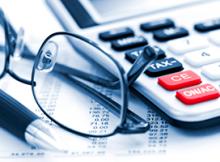 Каких бухгалтерских специалистов больше ценят работодатели