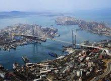 Свободный порт - для всего края