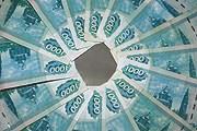 Макроразмах микрофинансов
