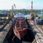 создание ТОР «Большой Камень» в Приморье - третьей в крае