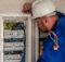 госпрограмма повышения энергоэффективности экономики