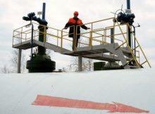 В Минске заявили о неспособности «Дружбы» работать в полную силу еще год 4