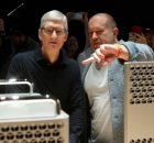 Главный дизайнер Apple Джони Айв решил уйти в отставку 7