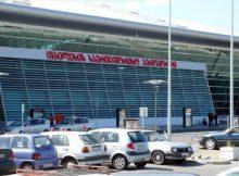 Российские авиакомпании закрыли продажу билетов в Грузию с 8 июля 8