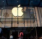 Apple приобрела разработчика беспилотных автомобилей 8