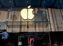 Apple приобрела разработчика беспилотных автомобилей 13