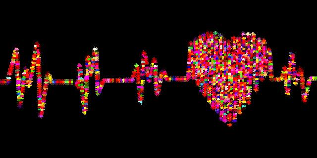 Здоровье мира, здоровье города, здоровье человека