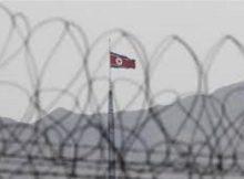 С экипажем задержанного в КНДР сахалинского судна встретятся медики 10