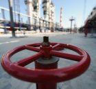 Квоты по соглашению ОПЕК+ предложили не менять до марта 2020 года 6