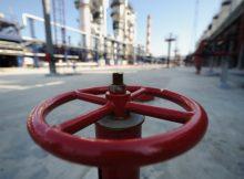 Квоты по соглашению ОПЕК+ предложили не менять до марта 2020 года 8