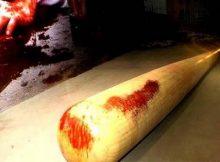 На Сахалине установщику натяжных потолков, убившему клиента, дали 9 с половиной лет 8