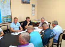 В Приморье жителей в возрасте 50+ вдохновляют на открытие своего дела 7