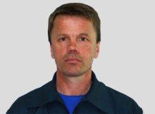 Руководителя сахалинского ПСО имени Полякова подозревают в злоупотреблении полномочиями 3