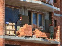 Застройщики Приморья могут привлечь деньги на строительство жилья 8
