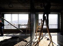 Цены на землю под строительство промышленных предприятий и частных жилых домов в Приморском крае резко выросли.