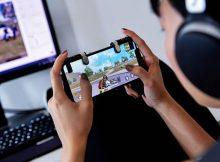 зачем операторы связи инвестируют в гейминг