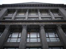 Минфин внесет новые поправки в Налоговый кодекс, чтобы избежать повышения налоговой нагрузки на бизнес