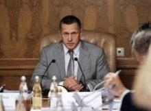 За Дальний Восток ответит Трутнев – распоряжение Путина 14