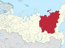 АРЧК ДВ и Госкомитет по занятости будут вместе привлекать кадры в Якутию