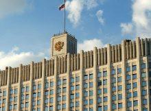 В России появился альянс по развитию искусственного интеллекта. В него вошли Сбербанк, Яндекс, Mail.ru Group, МТС, Российский фонд прямых инвестиций (РФПИ) и «Газпром нефть».