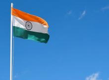 Дальневосточных специалистов пригласили в Индию на стажировку