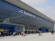 ФАС планирует отменить госрегулирование тарифов на услуги аэропорта Владивостока