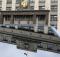 К чему приведет запрет на розничную продажу устройств без предустановленного российского софта?