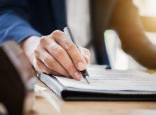 Банковские гарантии для госзакупок нуждаются в цифровизации