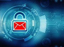 Проект о блокировке пользователей e-mail: доработать и принять