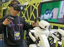 Москва готовится к новому этапу технологической революции