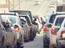 Местные власти допустят к персональным данным автовладельцев