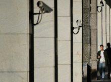 Экспериментальный правовой режим для IT-компаний установят в Москве