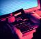 О кибермошенничестве оповестят через портал госуслуг