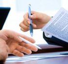 Внесены поправки в процедуру госрегистрации юр. лиц
