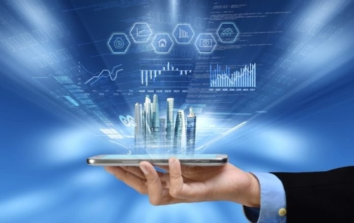 На подготовку кадров для цифровой экономики стали тратить больше