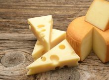На Камчатке появится сырное производство