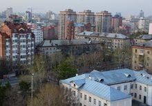 Сенатор от Хабаровского края раскритиковал 2% ипотеку