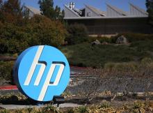Коронавирус спас HP от Xerox