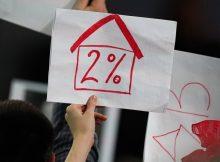 Банки снижают ставку по «Дальневосточной ипотеке»