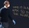 Конспирологи в Британии нападают на телеком-инженеров