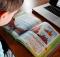 Онлайн обучение в школах не вытеснит традиционные методы