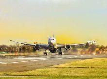 На ДВ установят цифровое наблюдение за самолетами