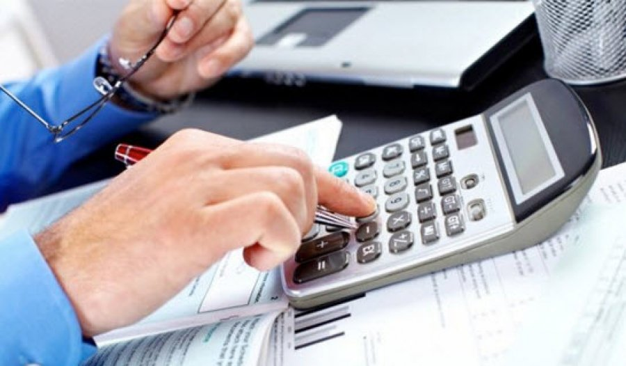 Налоговый манёвр для IT – дело движется