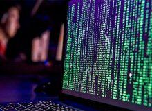 Налоговый маневр в IT-отрасли вынесен на рассмотрение Госдумы